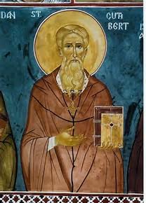 Generic Saint