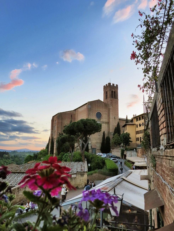 Basilica-di-San-Domenico-Siena