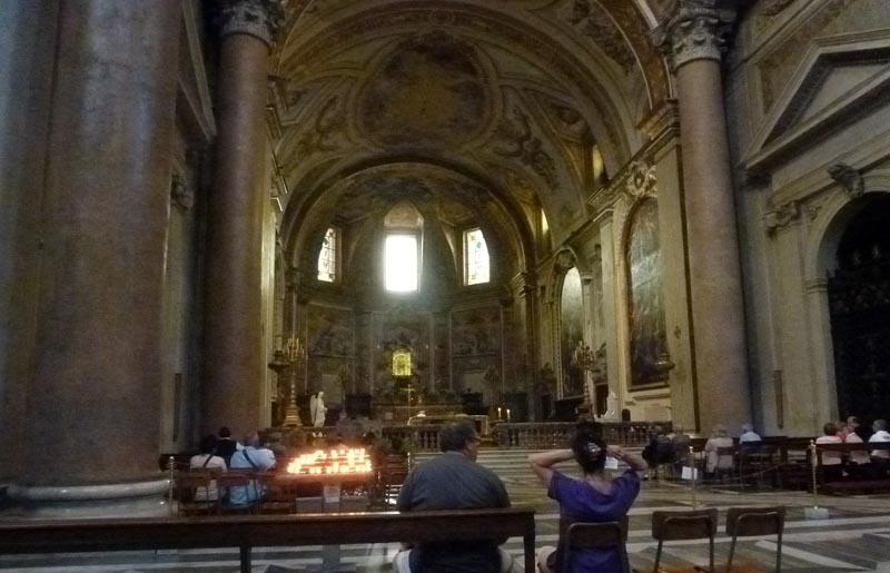 basilica san domenico 2