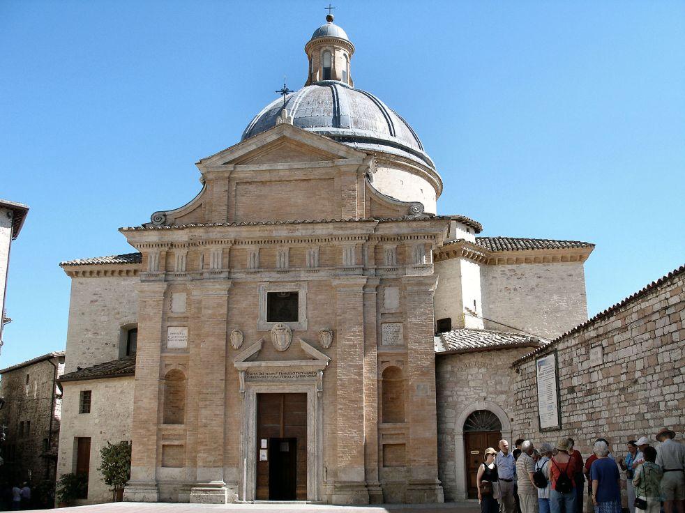 Chiesa_Nuova_Assisi